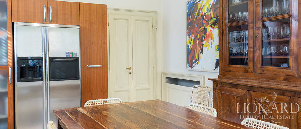 Villa for sale in Milan Image 26