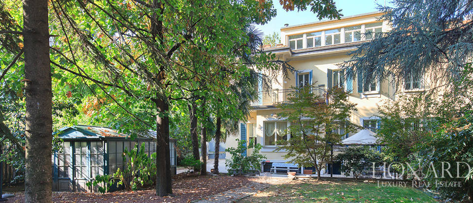 Villa for sale in Milan Image 6