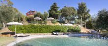 prestigious_real_estate_in_italy?id=1782