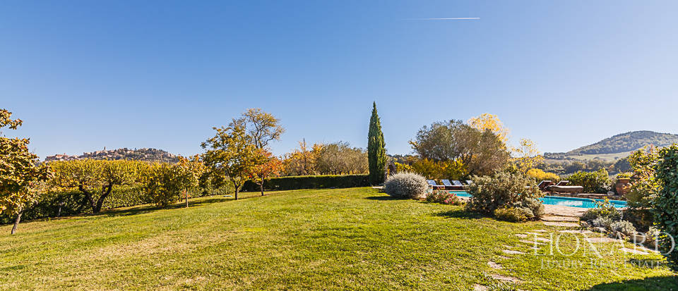 Agritourism resort for sale in montepulciano Image 27