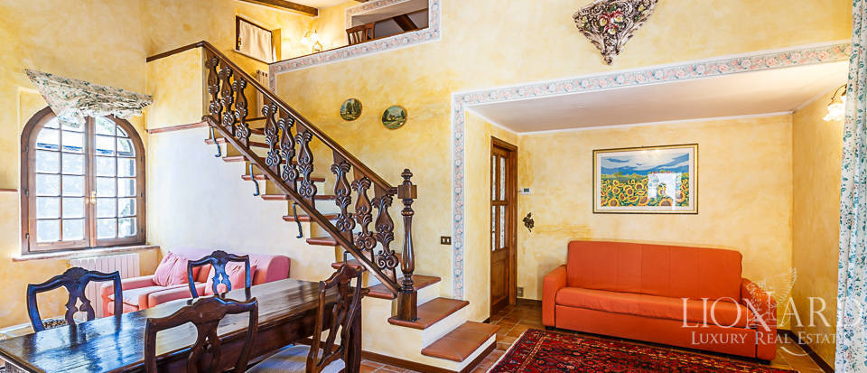 Agritourism resort for sale in montepulciano Image 39