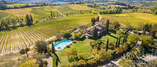prestigious_real_estate_in_italy?id=1786