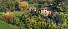 prestigious_real_estate_in_italy?id=1788