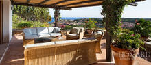 prestigious_real_estate_in_italy?id=1789