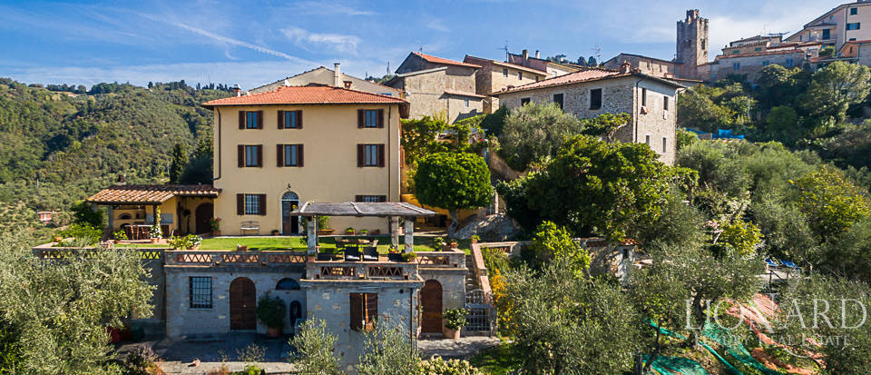 prestigious_real_estate_in_italy?id=1794