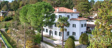 prestigious_real_estate_in_italy?id=1795