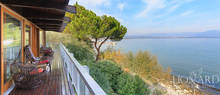 prestigious_real_estate_in_italy?id=1796