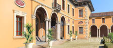 prestigious_real_estate_in_italy?id=1798