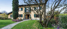 prestigious_real_estate_in_italy?id=1799