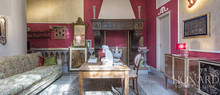 exclusive apartment for sale in florence