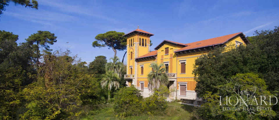 prestigious_real_estate_in_italy?id=1803