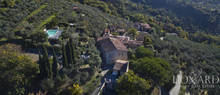 prestigious_real_estate_in_italy?id=1804
