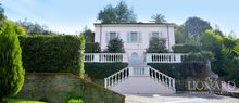 property for sale in tuscany villa italy