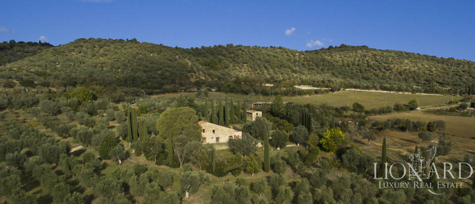 prestigious_real_estate_in_italy?id=1810