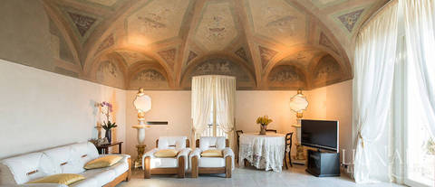 prestigious_real_estate_in_italy?id=1813