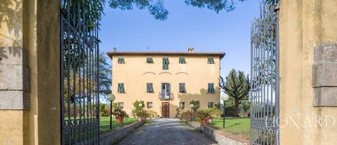 prestigious_real_estate_in_italy?id=1814