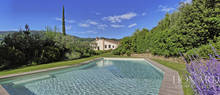 prestigious_real_estate_in_italy?id=1815