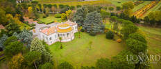 prestigious_real_estate_in_italy?id=1818