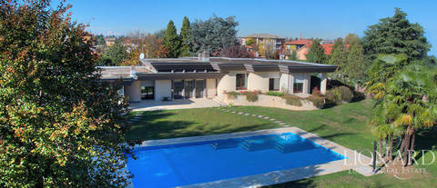prestigious_real_estate_in_italy?id=1819