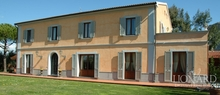 ko luxury home for sale italy villa toscana