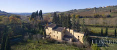 prestigious_real_estate_in_italy?id=1822