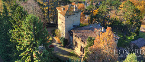 prestigious_real_estate_in_italy?id=1825