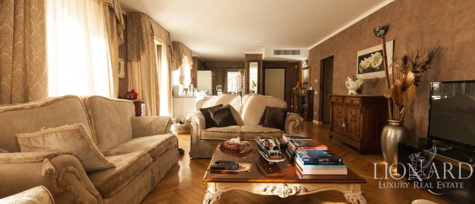 Apartment for sale in the Maggiolina area Image 15