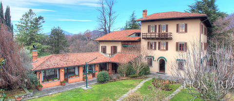 prestigious_real_estate_in_italy?id=1829