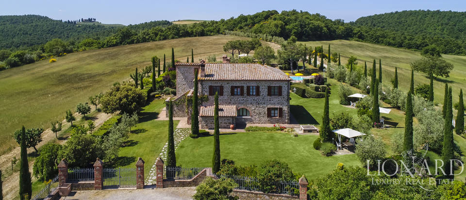 prestigious_real_estate_in_italy?id=1833