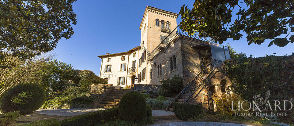 prestigious_real_estate_in_italy?id=1838