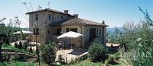 tuscany villas real estate tuscany jp