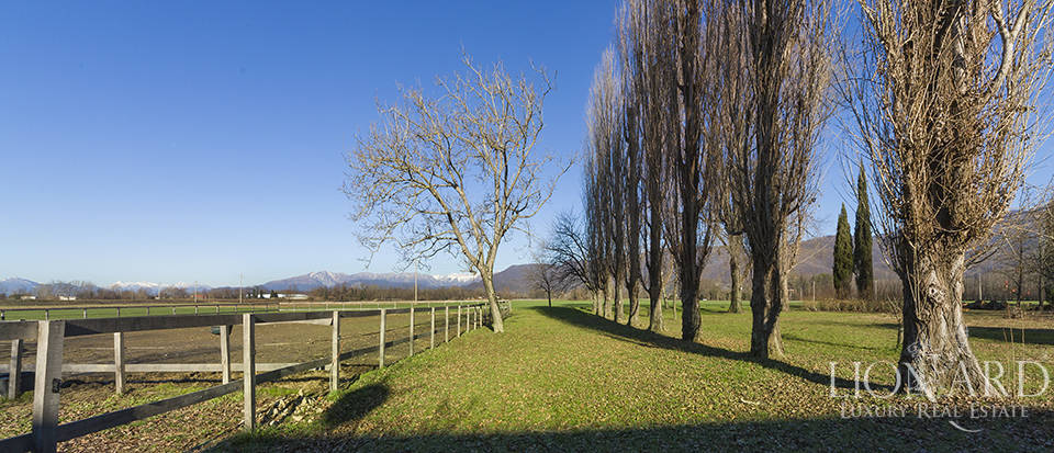 Historical property for sale in Friuli Image 16