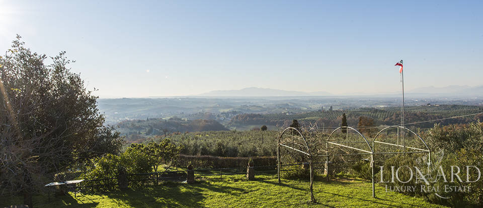 Luxury home for sale in Vinci, Tuscany Image 33