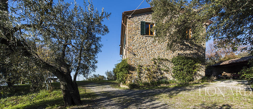 Luxury home for sale in Vinci, Tuscany Image 5