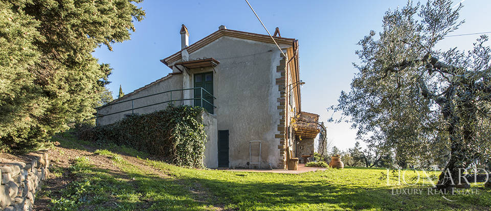 Luxury home for sale in Vinci, Tuscany Image 9
