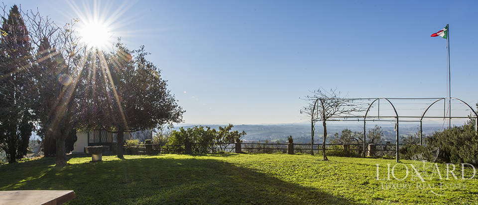 Luxury home for sale in Vinci, Tuscany Image 12