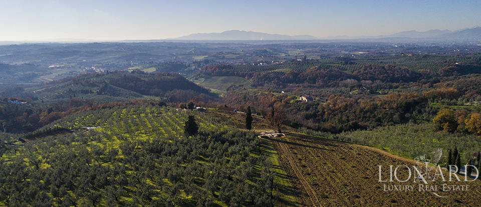 Luxury home for sale in Vinci, Tuscany Image 35