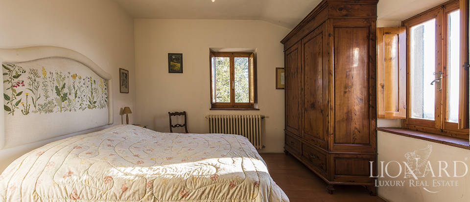 Luxury home for sale in Vinci, Tuscany Image 21