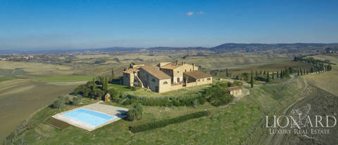 prestigious_real_estate_in_italy?id=1842