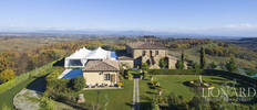 prestigious_real_estate_in_italy?id=1844