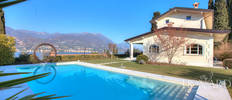 prestigious_real_estate_in_italy?id=1846