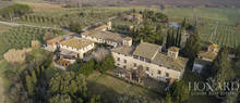 prestigious_real_estate_in_italy?id=1848