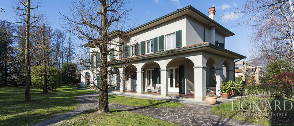 prestigious_real_estate_in_italy?id=1850