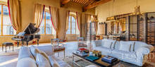 prestigious_real_estate_in_italy?id=1851