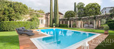 prestigious_real_estate_in_italy?id=1854