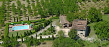 prestigious_real_estate_in_italy?id=1855