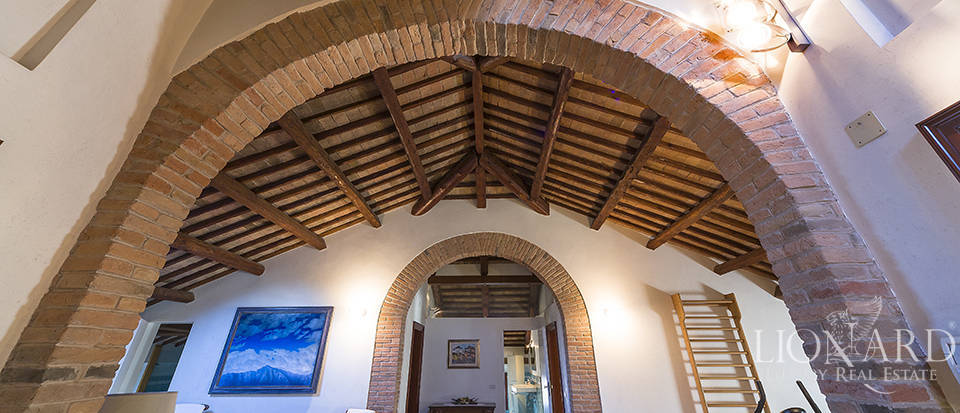Luxury villa for sale near Rovigo Image 33