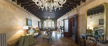 prestigious_real_estate_in_italy?id=1858