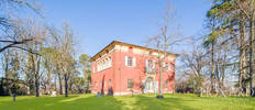 prestigious_real_estate_in_italy?id=1859