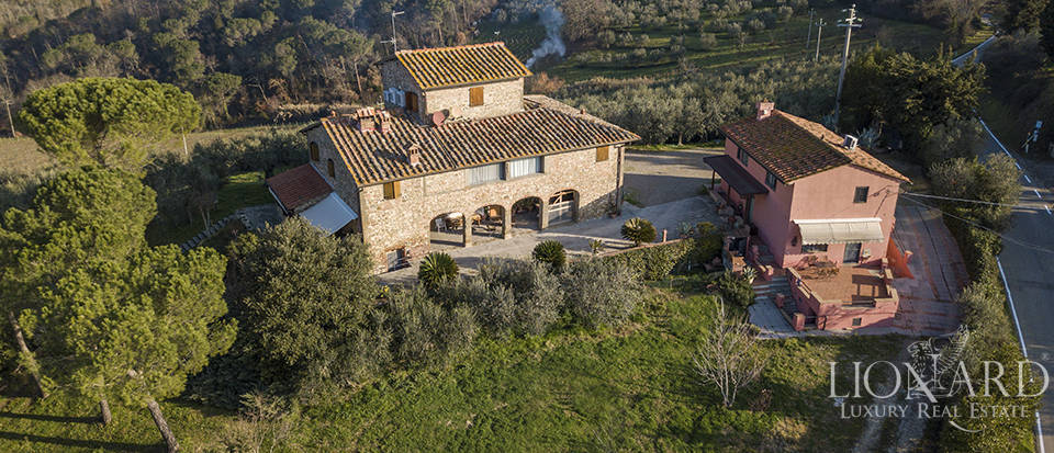 prestigious_real_estate_in_italy?id=1865